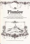 Plumlov