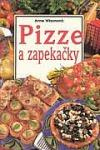 Pizze a zapekačky