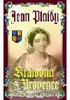 Královna z Provence