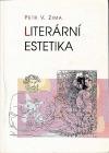 Literární estetika