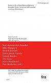 Šest slovenských básníků