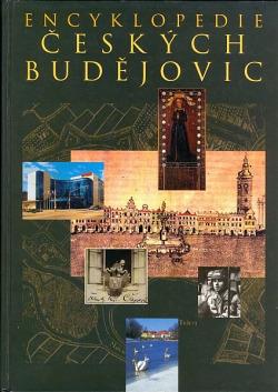 Encyklopedie Českých Budějovic
