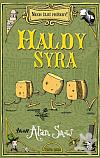 Haldy syra