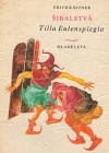 Šibalstvá Tilla Eulenspiegla