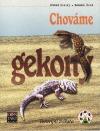 Chováme gekony