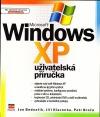 Microsoft Windows XP - Uživatelská příručka