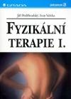 Fyzikální terapie, I.