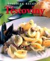 Těstoviny - Špalíček receptů