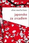 Japonsko za zrcadlem
