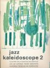 Jazz caleidoscope 2
