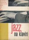 Jazz na klavíri