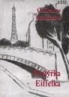 Pastýřka Eiffelka