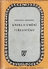 Kniha o umění středověku