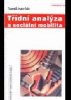 Třídní analýza a sociální mobilita