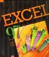 Microsoft Excel 97 CZ - základní příručka uživatele