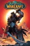 World of Warcraft: Kniha první
