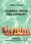 Učebnice šachu pro samouky - pokročilí