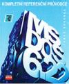 MS-DOS 6.22 - kompletní referenční průvodce