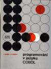 Programování v jazyku Cobol