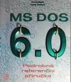 MS-DOS 6.0 - kompletní referenční příručka