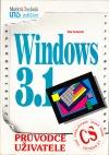 Windows 3.1 CS - příručka uživatele