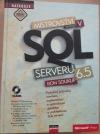 Mistrovství v Microsoft SQL serveru 6.5