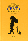 Karla Klenotníka cesta na Korsiku