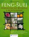 Feng-šuej - Harmonické bydlení s rostlinami