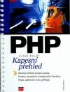 PHP - Kapesní přehled