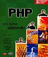 PHP pro úplné začátečníky