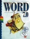 Word 7.0 pro Windows 95