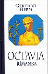 Octavia Římanka
