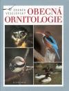 Obecná ornitologie