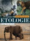 Etologie. Biologie chování zvířat