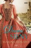 Dcera Sieny