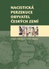 Nacistická perzekuce obyvatel českých zemí