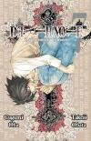 Zápisník smrti 7