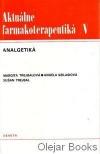 Aktuálne farmakoterapeutiká V - Analgetiká