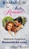 Romantická cesta