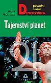 Tajemství planet