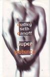 Superpotence