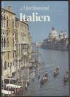Mein Traumland Italien