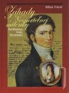 Záhady Nesmrteľnej milenky. Beethoven, ženy, Slovensko