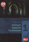 Toulky českým tajemnem