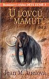 U lovců mamutů 2