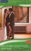 Novozélandská romance / Italova nastávající