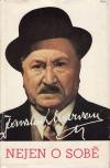 Jaroslav Marvan nejen o sobě