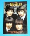 Jak vznikaly písně Beatles