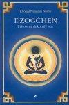 Dzogčhen. Přirozeně dokonalý stav