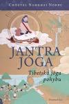 Jantrajóga Tibetská jóga pohybu